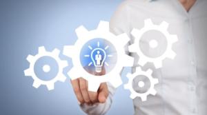 ¿Por qué mi empresa debe certificar el Sistema de Gestión de la Energía bajo la norma ISO 50.001:2018?