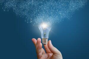 ¿Qué es la Generación Distribuida y cuáles son los beneficios de generar su propia energía?