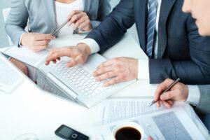 ¿Cómo preparar una organización para recibir una Auditoría de Certificación?