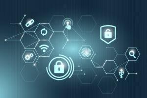 ¿Cómo el estándar ISO27001 mejora la postura de seguridad de la información?